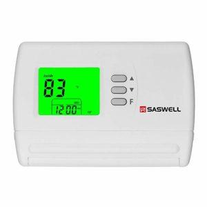Programmable-Thermostat-Millivolt-Saswell-SAS900STK-2