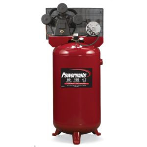 Best Picks For 80 Gallon Air Compressor | Theecps com