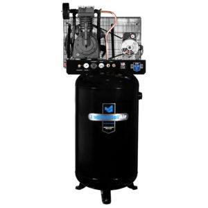 Industrial-Air-80-Gallon-Compressor
