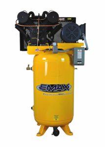 EMAX-Compressor-Model-EP07V080V3