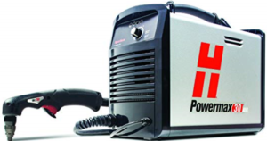Hypertherm-088096-Powermax-Hand-System