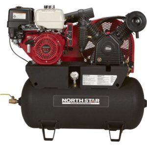 NorthStar-Portable-Gas-Powered-Air-Compressor