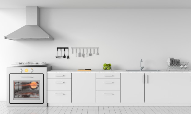 Best wall mount range hood for 2019 – The Ultimate Buyers Guide